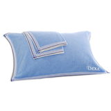 DeXe Pillow towel